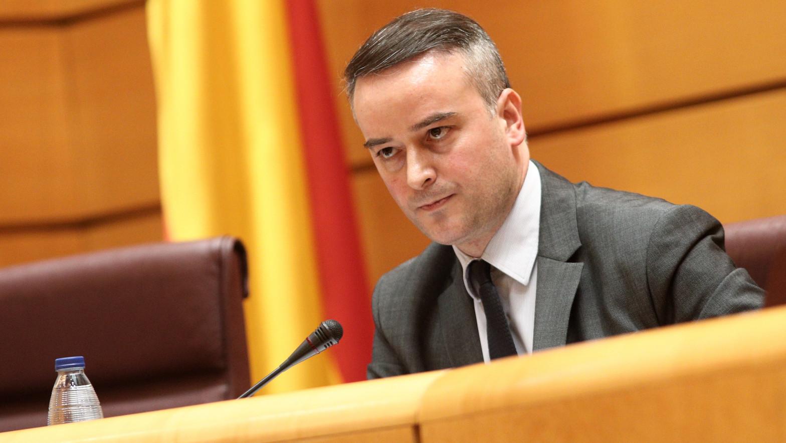 La Guardia Civil desvela un encuentro entre Iván Redondo y un emisario de Puigdemont