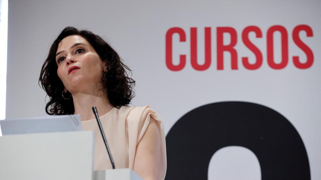 Cataluña ya tiene más del doble de deuda que Madrid
