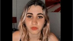 Liberan a la youtuber cubana Dina Stars un día después de su detención