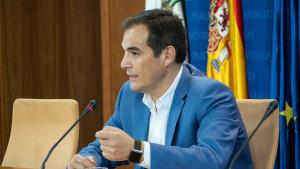 El PP logra desatascar la nueva ley del suelo de Andalucía tras negociar con PSOE y Vox