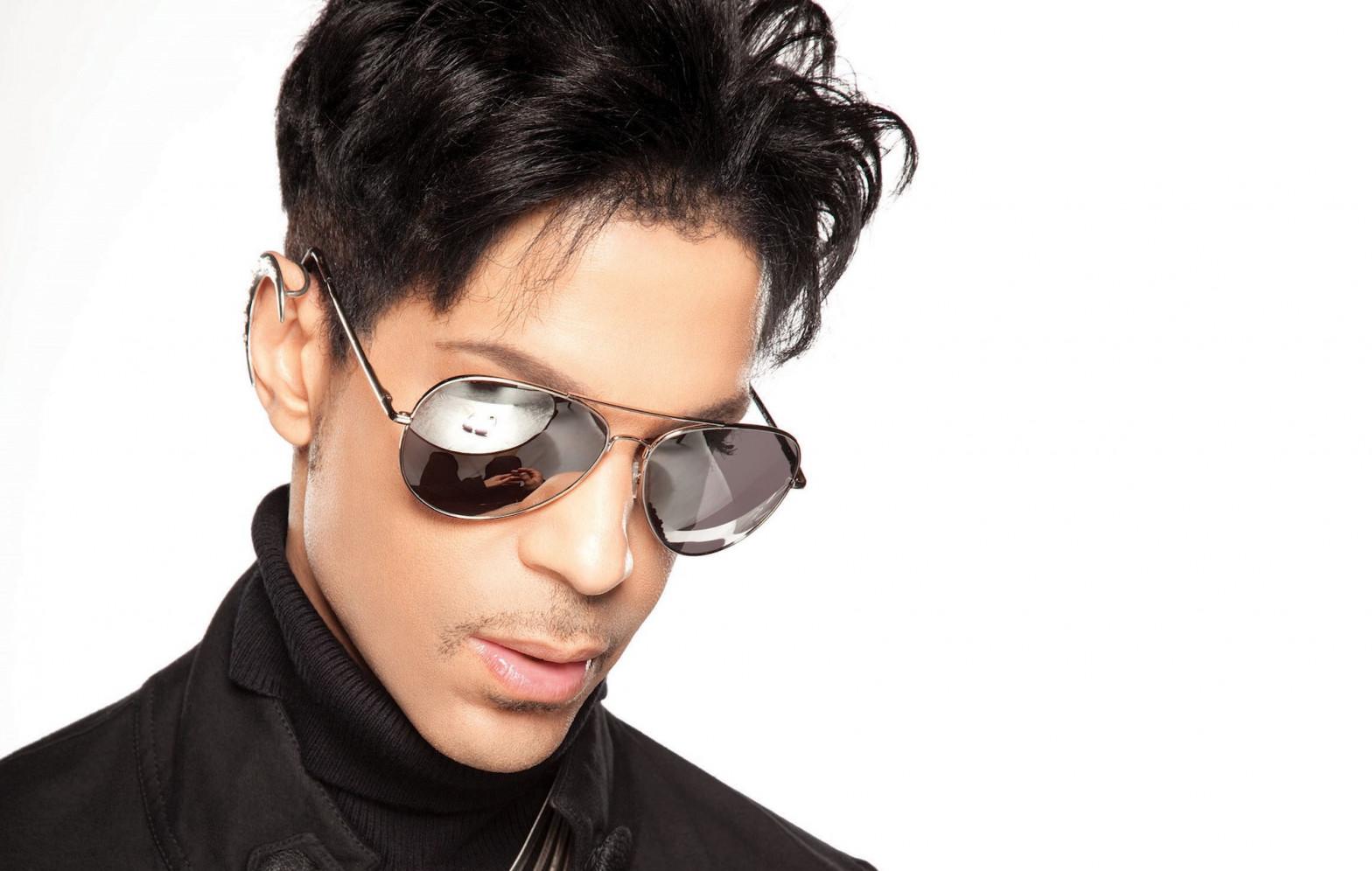 Prince: un disco póstumo desvela secretos del genio púrpura