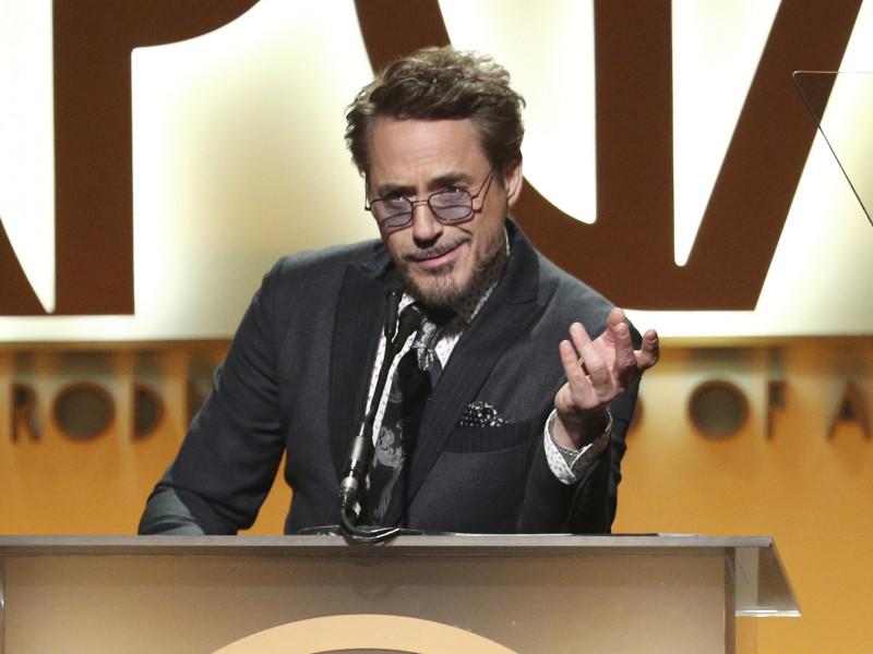 Robert Downey Jr. regresa tras dejar Marvel: protagonizará 'The Sympathizer', en HBO