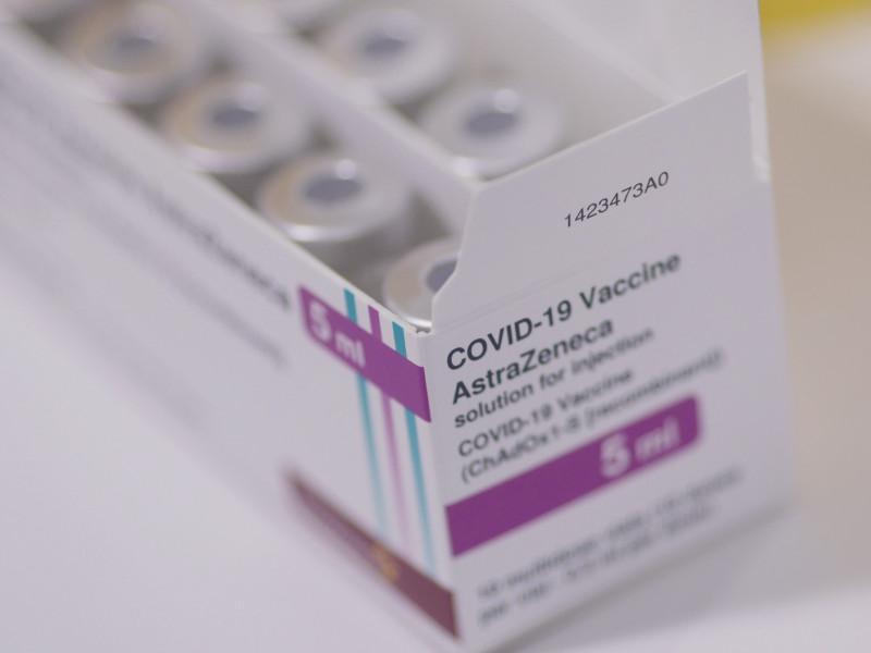 España no recibirá ni distribuirá más dosis de la vacuna contra la covid de AstraZeneca