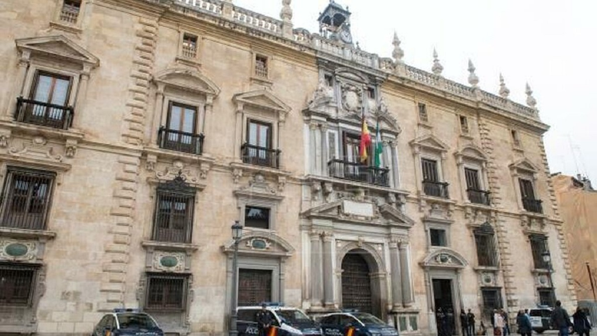Andalucía propone toque de queda de 2.00 a 7.00 en municipios de riesgo