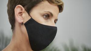 """El Gobierno navarro espera que la Justicia avale el toque de queda para """"atajar"""" los contagios"""