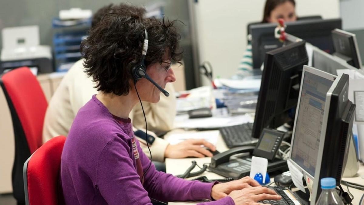 Las operadoras pactan un nuevo código deontológico para evitar las malas prácticas en la venta por teléfono