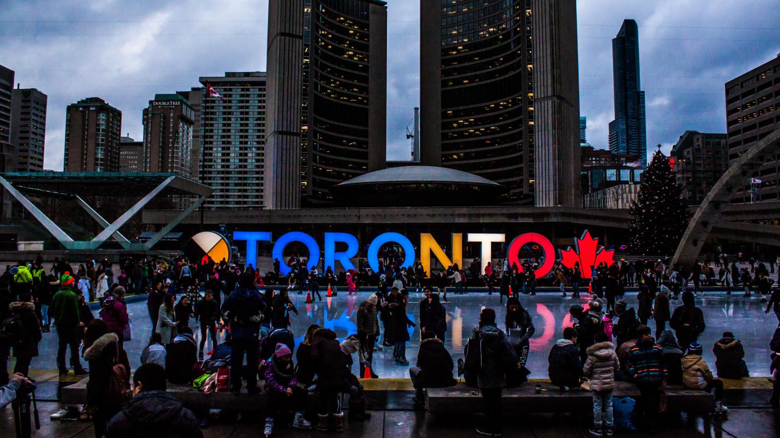 Canadá abre las fronteras a los viajeros vacunados a partir del 7 de septiembre