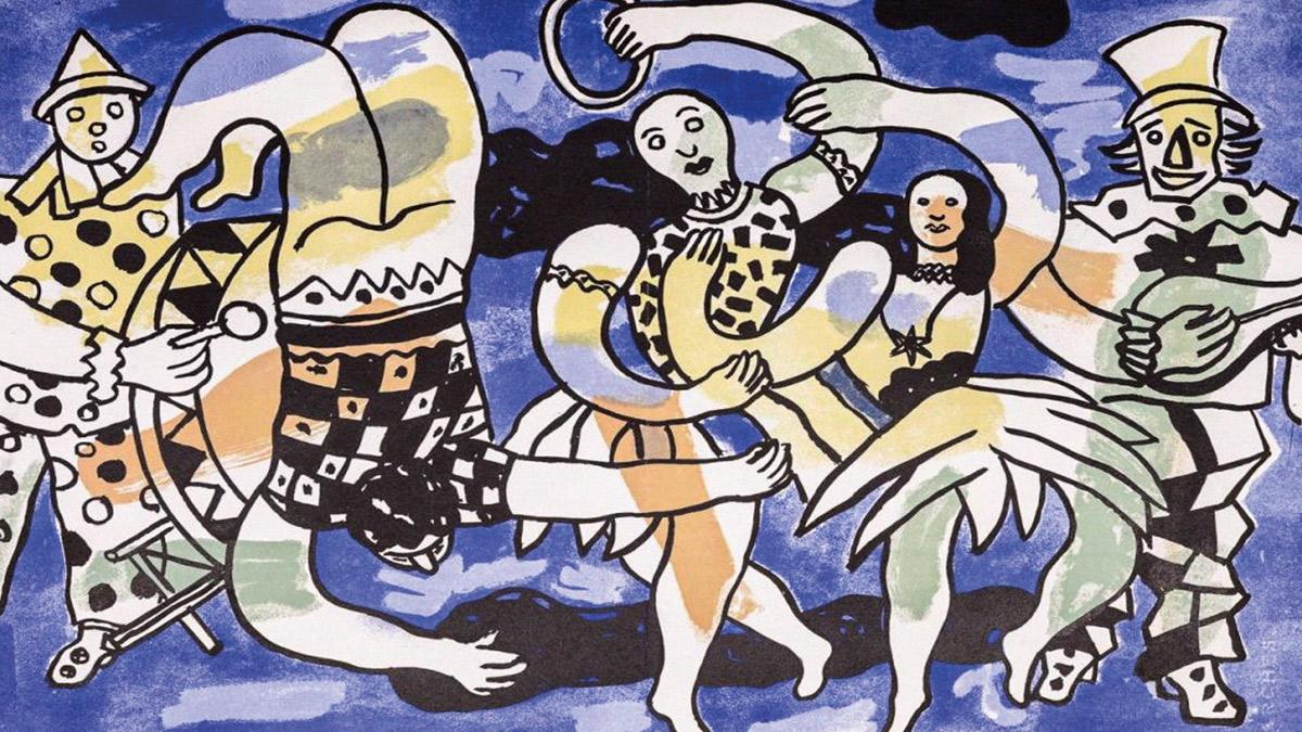 Un verano con arte: las mejores exposiciones alrededor del mundo