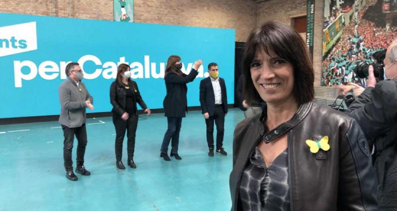 Decreto de interinos: La decisión de no votar de una diputada de Puigdemont salvó de la derrota a Sánchez