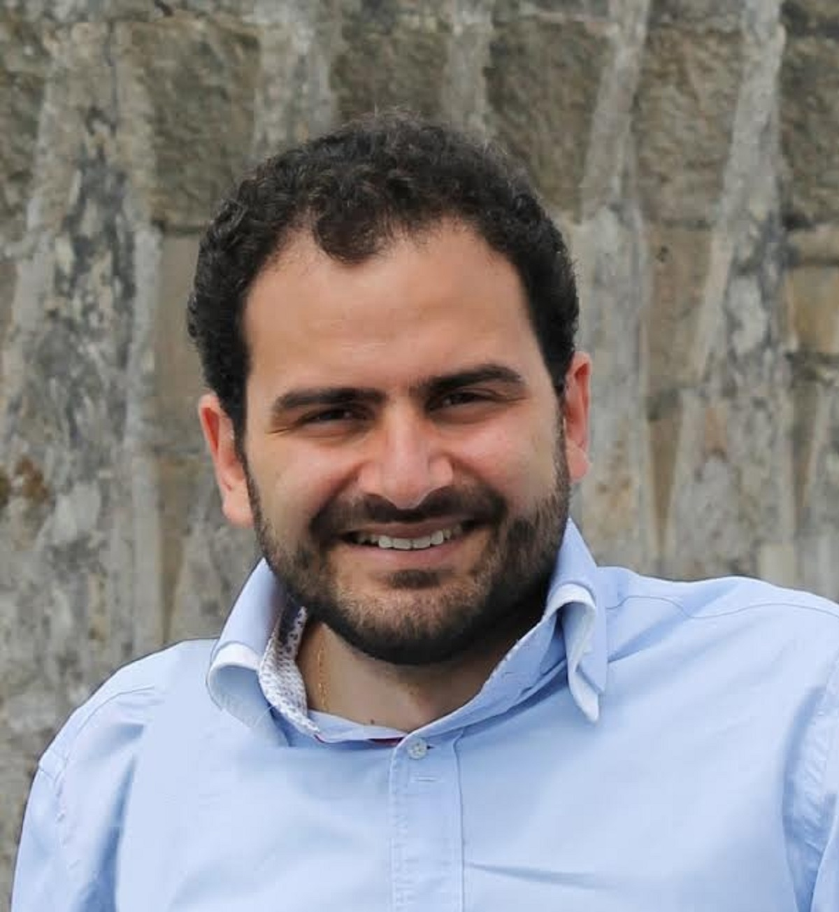 Fernando Sánchez Costa