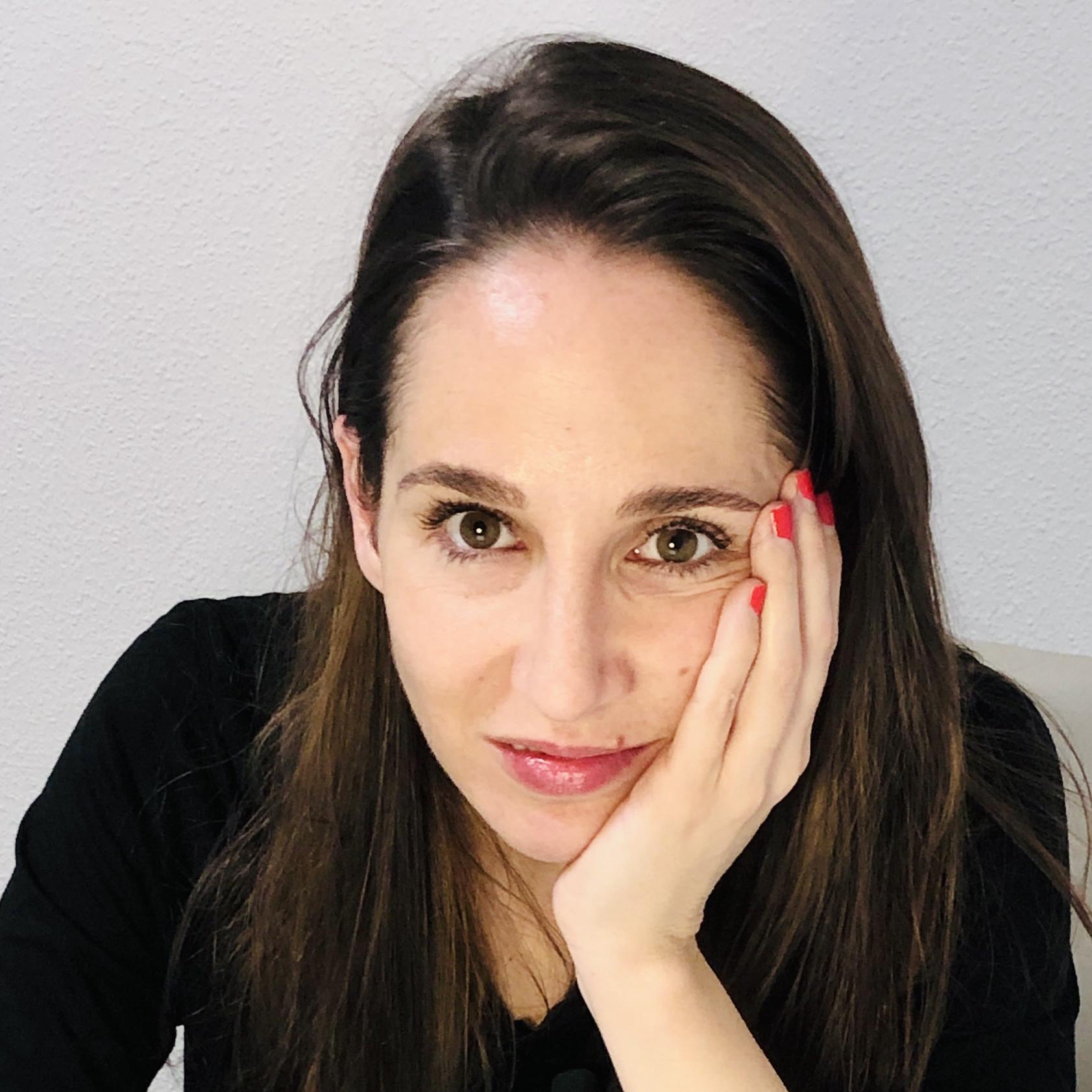 Mariona Gumpert