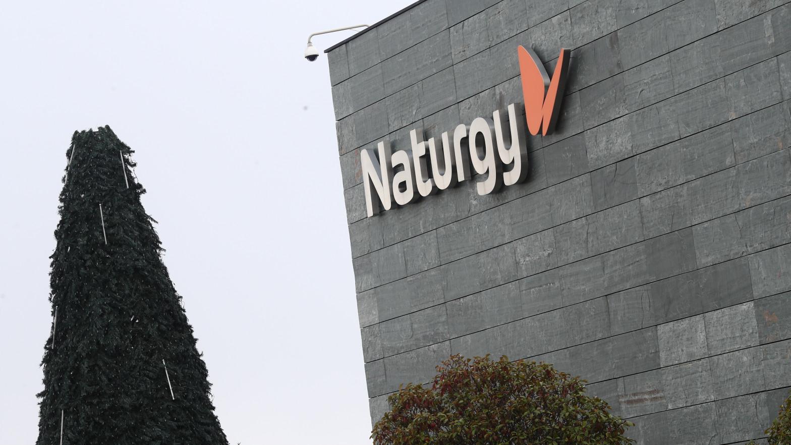 Naturgy cierra por primera vez en Bolsa por encima del precio de la oferta de IFM