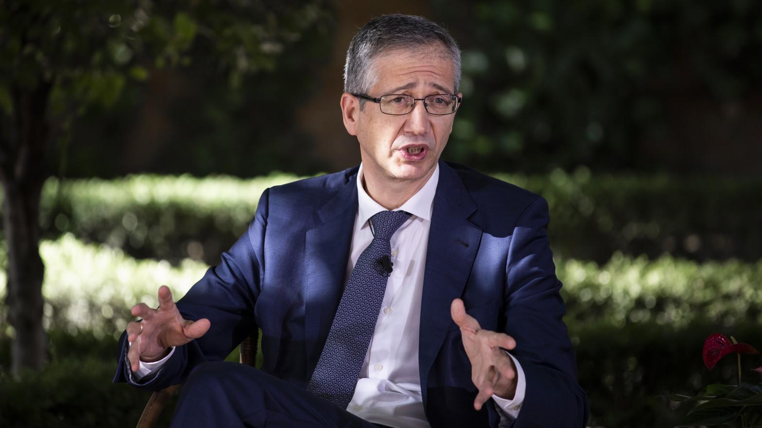 El Banco de España advierte de un repunte del crédito dudoso en el comercio tras el fin de las moratorias