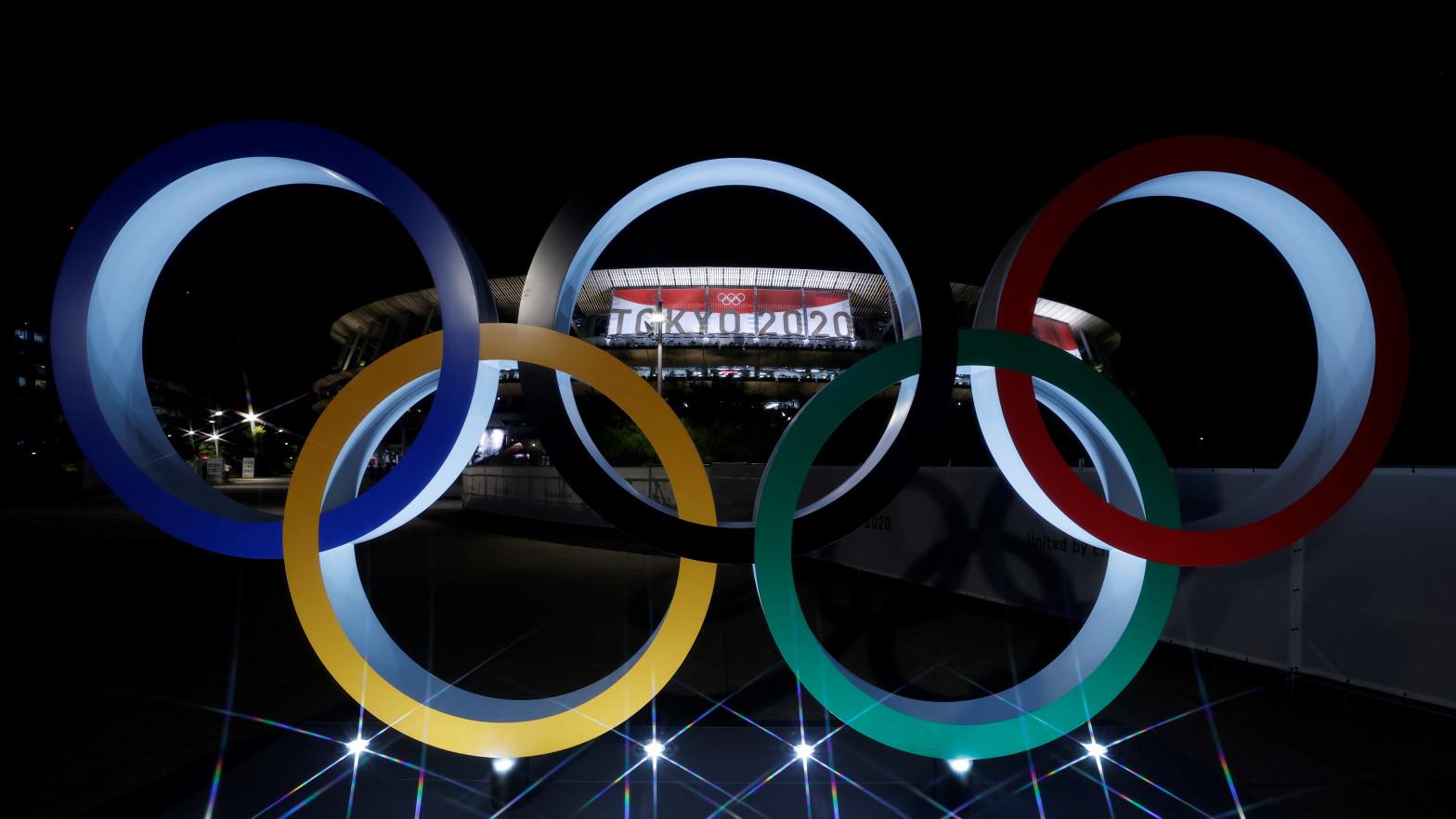 Juegos Olímpicos Tokio 2021: horarios de los españoles en este jueves, 5 de agosto