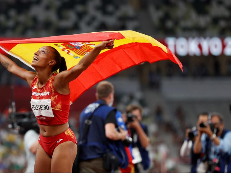 Juegos Olímpicos 2021: horarios de los deportistas españoles de este lunes, miércoles 2 de agosto