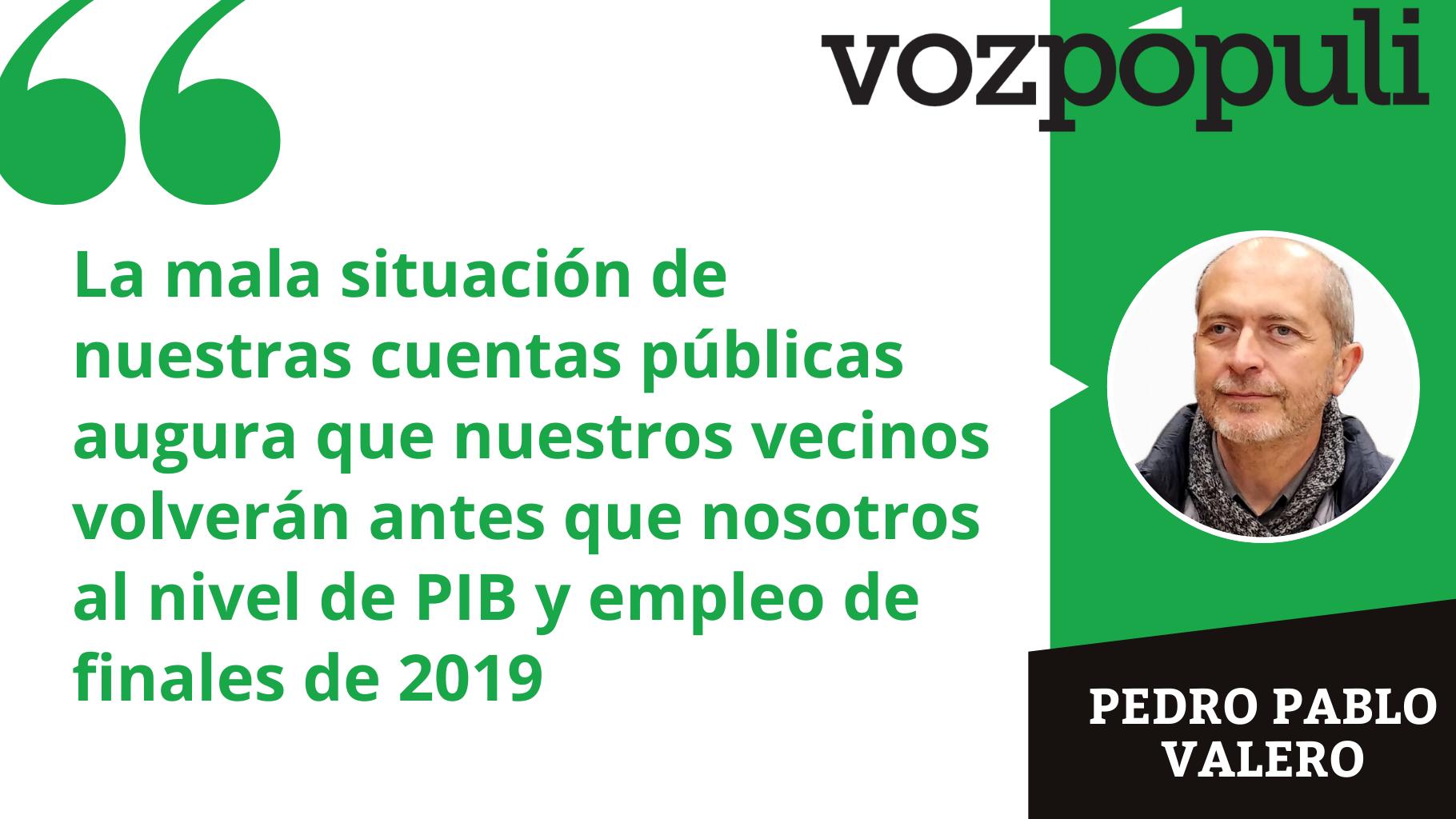 www.vozpopuli.com