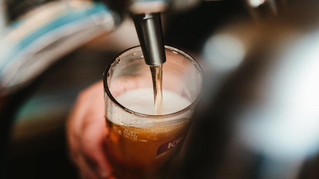 alcohol deporte ejercicio evitar razones