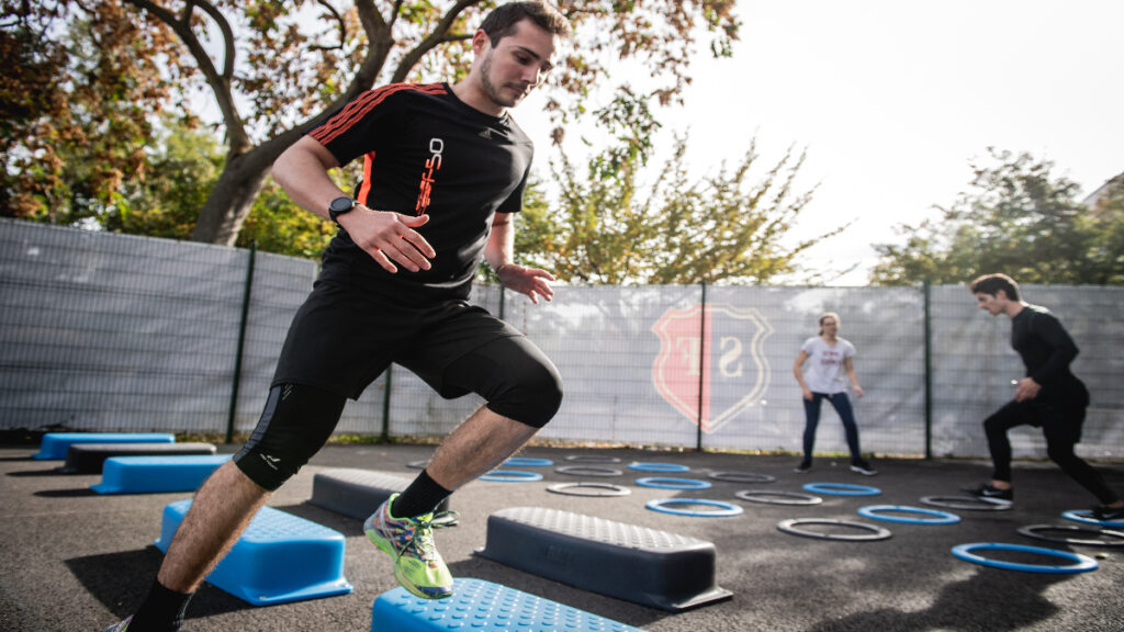 alcohol sport physical exercise avoid